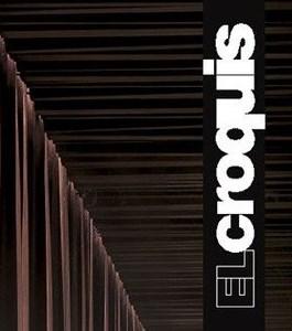 El Croquis, disponible en línia
