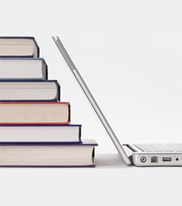 Recursos en línia: revistes i bases de dades