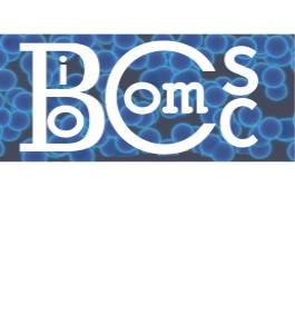 COVID-19: Research reports of the BIOCOM-SC group a UPCommons