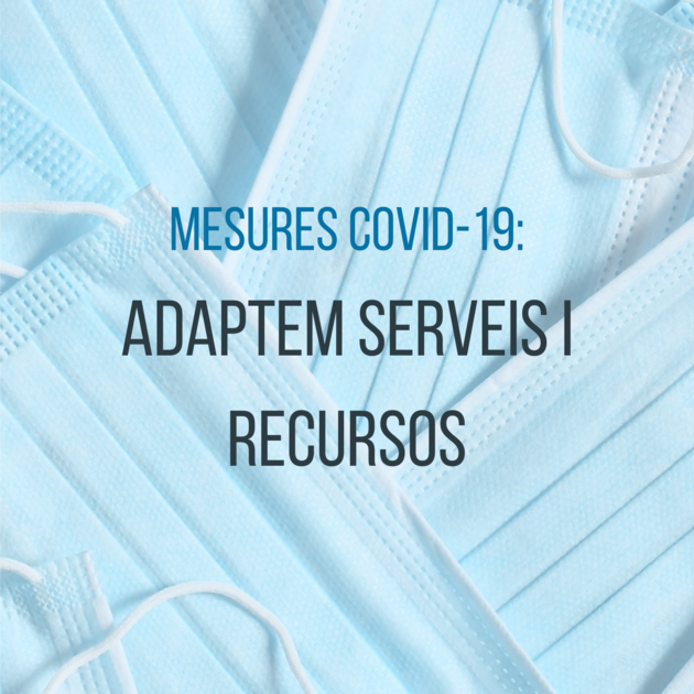 Open library and COVID security measures