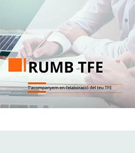rumbo TFE