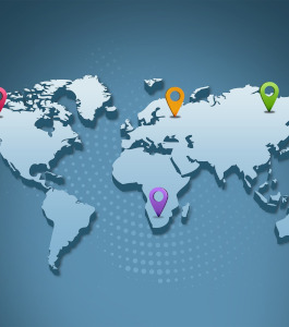 Exposició virtual: Vols marxar? Erasmus, Sicue, Suïssa, Amèrica Llatina...