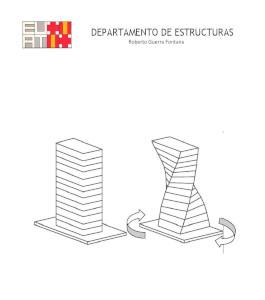 Apuntes de estructuras