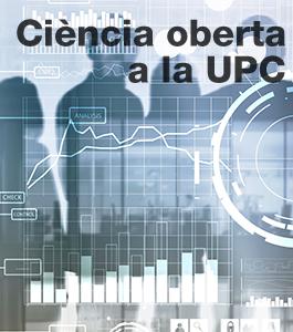 Nova pàgina web sobre Ciència oberta
