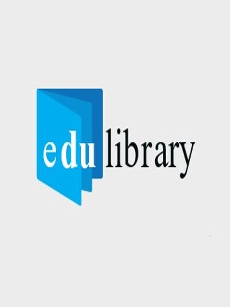 eDU-Library (Documenta Universitaria)