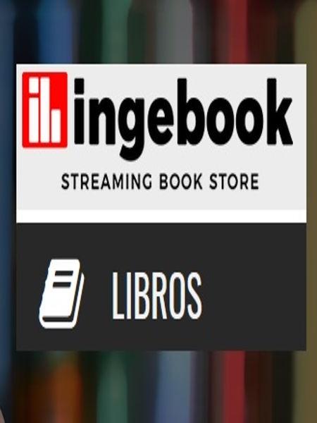 Ingebook (García-Maroto)