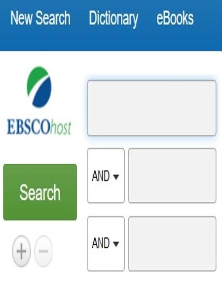 eBook Collection (EBSCO)