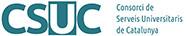 CBUC - Consorcio de Bibliotecas Universitarias de Cataluña