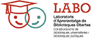 LABO - Open Library Learning Laboratories