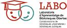LABO - Laboratorios de Aprendizaje de Bibliotecas Abiertas