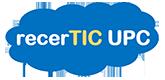 recerTIC - UPC