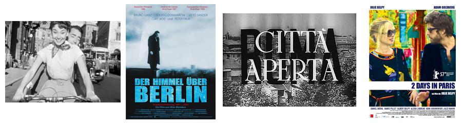cinema and architecture portal etsab