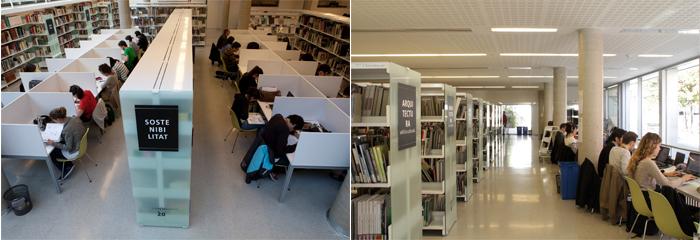 etsab workspaces