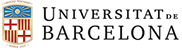 University of Barcelona (UB)