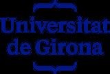 University of Girona (UdG)