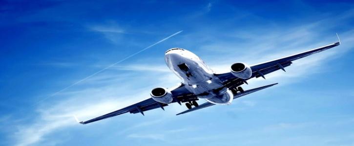 Aviation and aeronautical industry