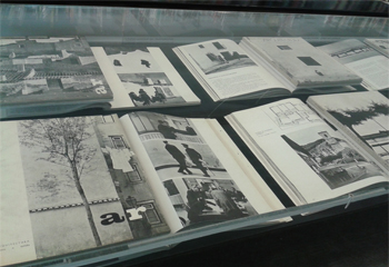 Paco Gómez Exhibition