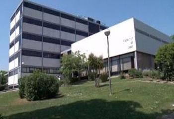 Facultad de Derecho (UB)