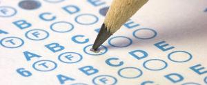 Exams UPC
