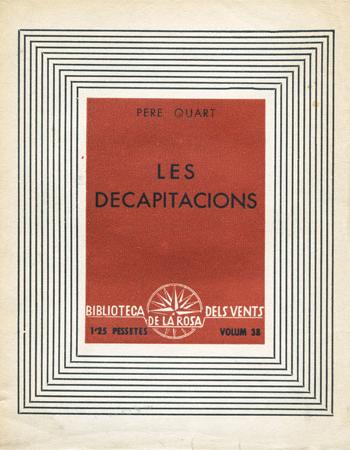 Pere Quart