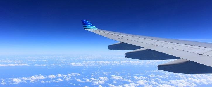 Aeronàutica i espai