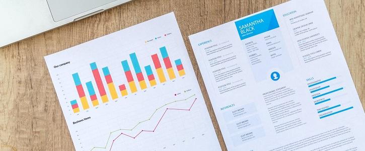 Economia i organització d'empreses
