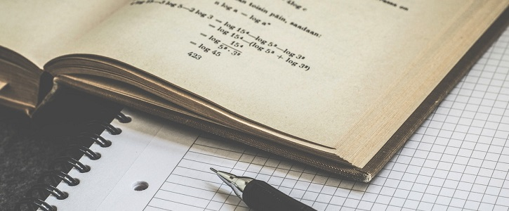 Matemàtiques i estadística