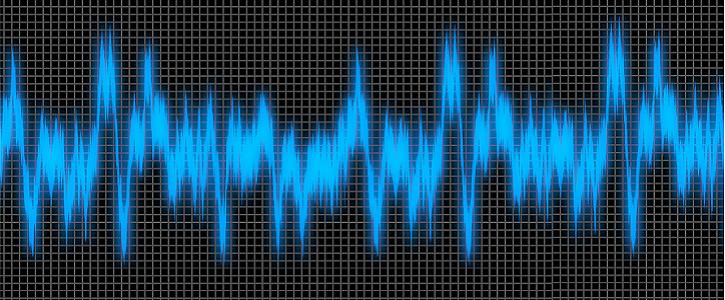 Edició d'àudio