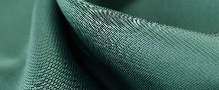 Enginyeria tèxtil