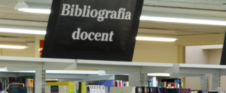 Bibliografia recomanada