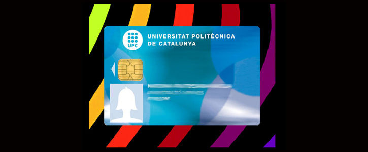 You still do not have the UPC card?