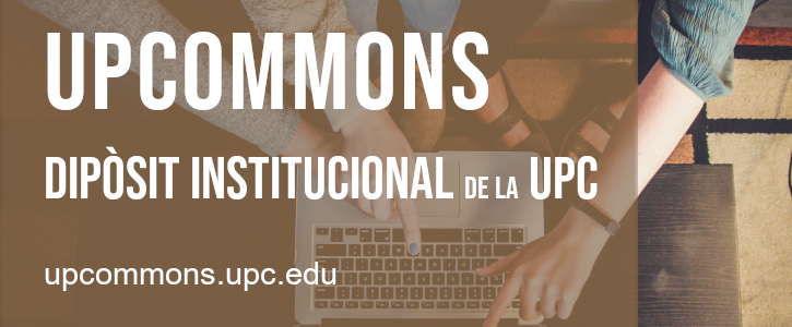 UPCommons