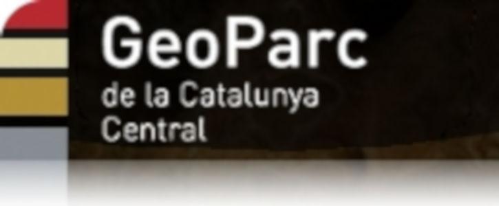 Geoparc de la Catalunya Central