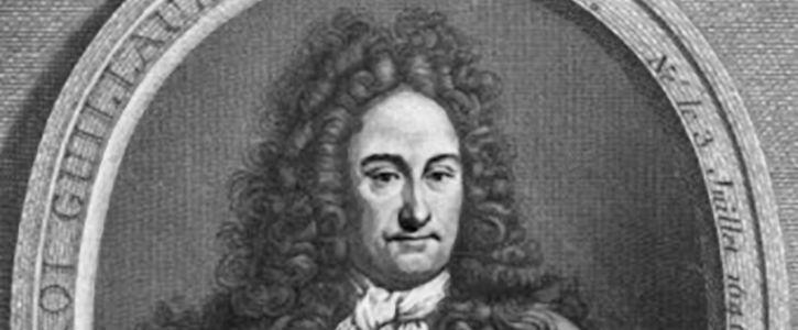 Leibniz 1991-1993