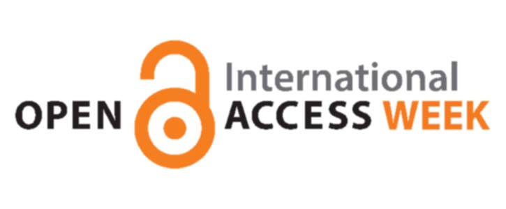 Access week open to the UPC