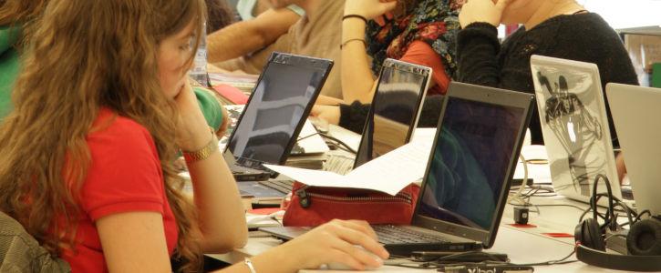 Estudiant