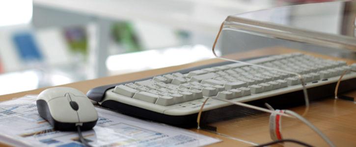 eBIB: accés als recursos electrònics