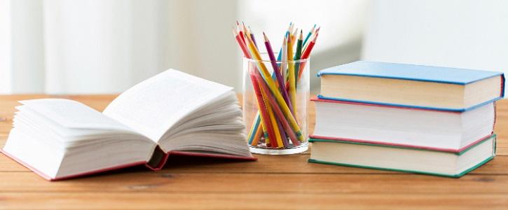 Elaborar un treball acadèmic