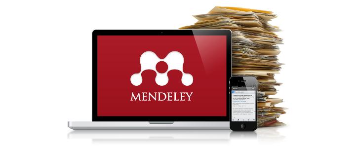 Tallers sobre Mendeley a les biblioteques