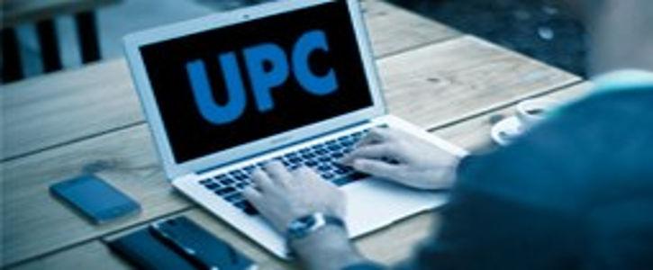 Protecció de dades personals a la UPC