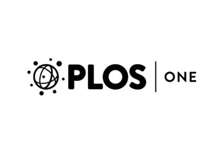 PLoS ONE (Open Access)