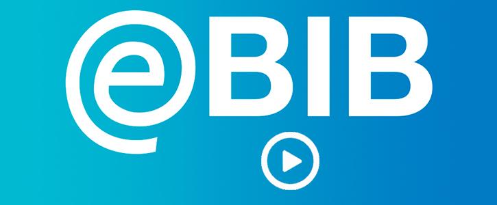 VIDEO: Com utilitzar eBIB?