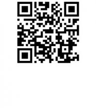 Copia de Carnet al mòbil per fer préstecs de documents