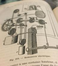 Servei d'informació sobre patents
