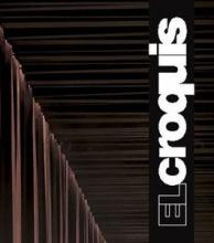 El Croquis, disponible en línea