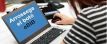 Activa el acceso a los recursos electrónicos