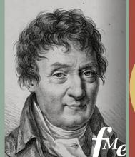 Web Fourier: matemático del curso 2019-2020