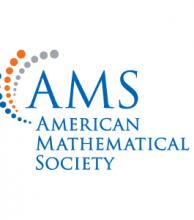 Novedades de la American Mathematical Society