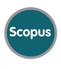 Nous webinars de Scopus