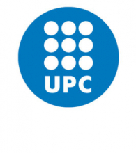 Protocol of action of the UPC to Activate Coronavirus Health Alert (COVID-19)